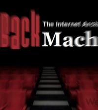 How to Use Wayback Machine: The Archived Web Pages