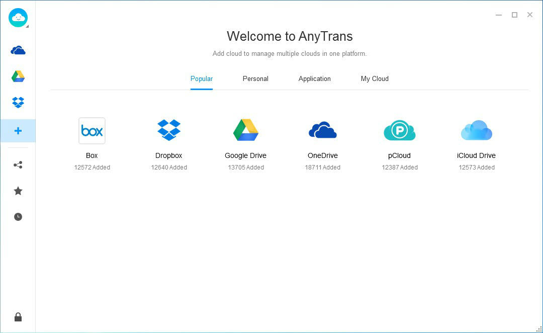 anytrans free trial for windows