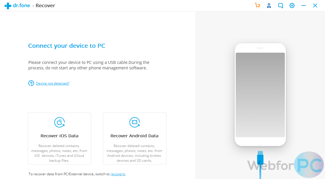 Dr fone free download for windows 7 32 bit | Download Wondershare Dr