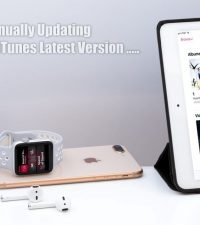 How to Manually Update iTunes to The Latest Version