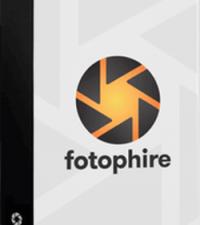 Wondershare Fotophire Editing Toolkit