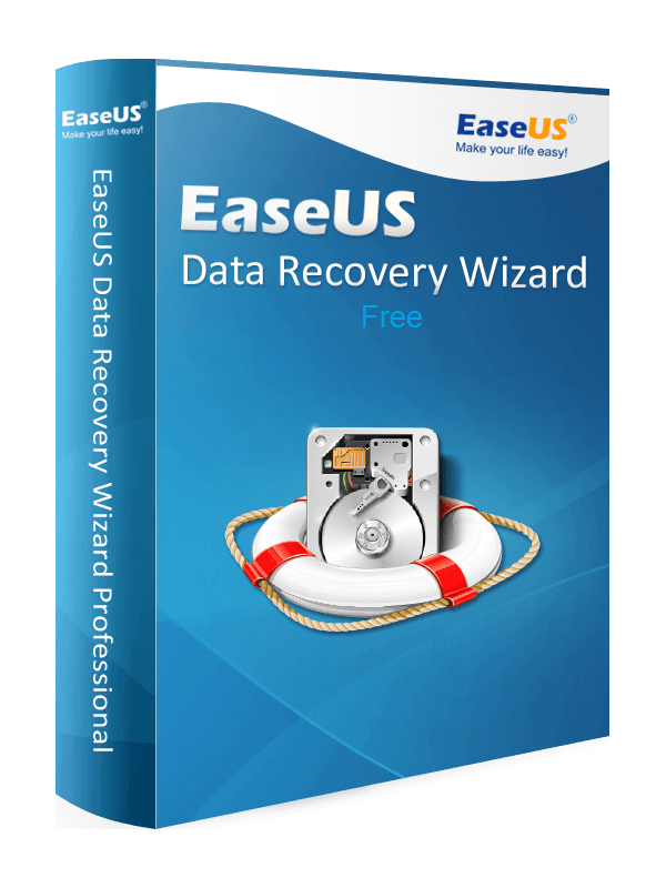 easeus data recovery wizard 12.8 序號