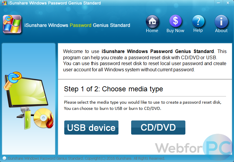 windows password recovery tool crack torrent