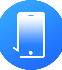 Joyoshare iPhone Data Recovery 1.0.2