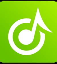 iMusic 2.0.7