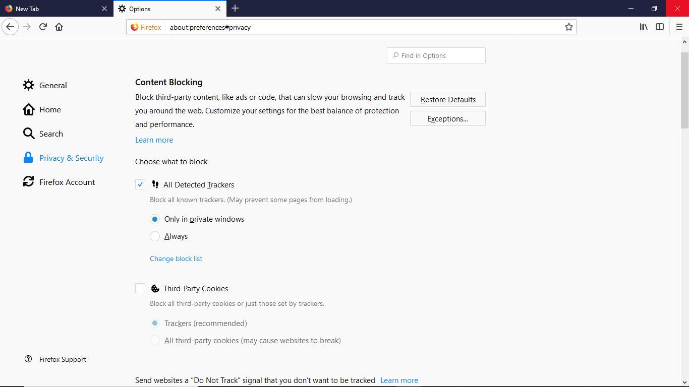 free download mozilla firefox 64 bit windows 7