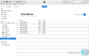 Apple iTunes For Windows - Latest Version Download