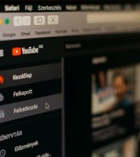Are The Online Video Downloaders Worth Trying?