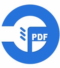 CleverPDF 3.0.0