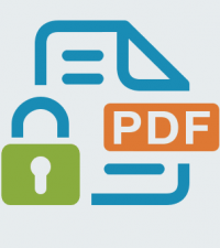 Safeguard PDF Security