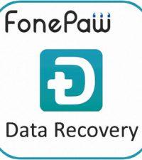 FonePaw Data Recovery 1.4.0