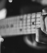 Build Your Online Presence As an Independent Musician