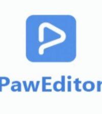 PawEditor 1.0.2