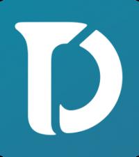 FonePaw DoTrans 1.4.0