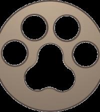 VidPaw Free Online Video Downloader