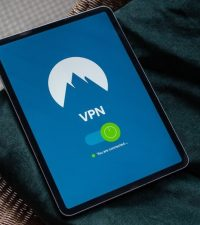 How Do VPNs Improve Security?