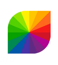 Fotor Photo Editor 3.4.1
