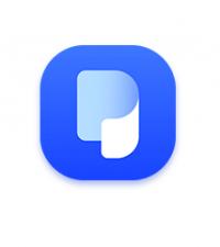 PDF WIZ 2.0.0.0