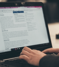Top 5 Free Plagiarism Detection Tools for Students
