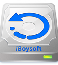 iBoysoft Data Recovery 3.2