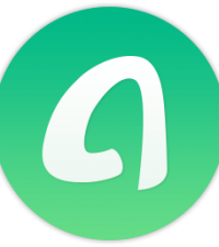 AnyTrans For Android 7.1.0.0