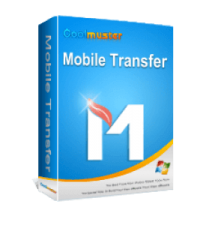 Coolmuster Mobile Transfer