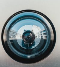 Privacy Intrusion: US Has the Largest No. of Surveillance Cameras for Citizens