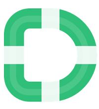 Tenorshare UltData 2.4.0.7