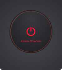Atlas VPN 0.5.0