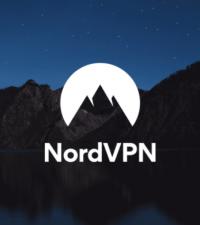 NordVPN 6.26.15.0