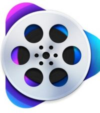 VideoProc 3.5.0