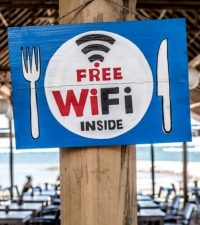 How to Protect Yourself on Public Wi-Fi: A Thorough Guide