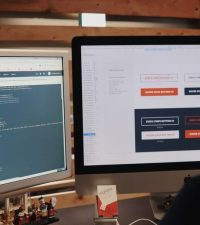 Why It's Crucial to Hire a Professional Web Design Agency