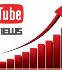 How to Increase Video Views on YouTube