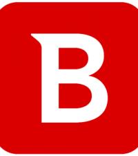 Bitdefender Antivirus Free Edition 1.0.17.169