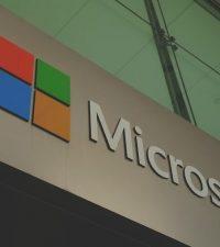 Become an Expert Data-Handler by Passing Microsoft DP-200 Exam Using Exam Dumps