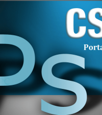 Adobe Photoshop CS6 Portable Free Download Setup
