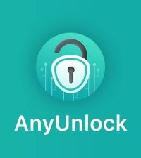 AnyUnlock 1.0.0