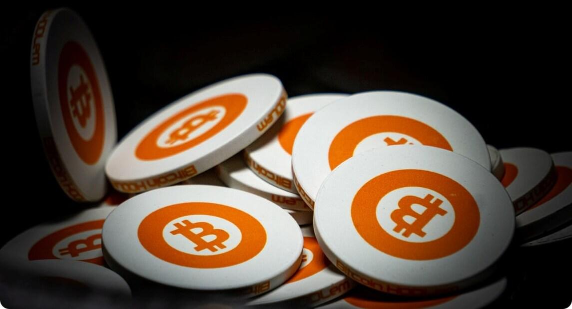 bitcoin casino jav)