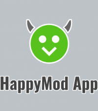 How to Download HappyMod on PC or Mac