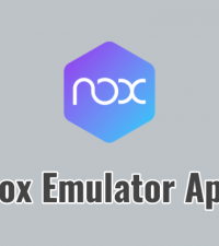 How to Download Nox Player: Android Emulator