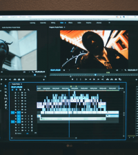 All You Need to Know About Perfecting your Video Editing Skills