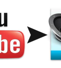 YouTube to MP3 Converters: A fast and Robust Way to Download YouTube Videos