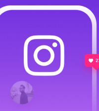 Followers Gallery: The Best Tool to Get Free Instagram Followers & Likes