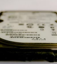Ways to Fix HDD Errors and Restore Bad Sectors