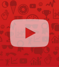 YouTube to MP3 Converters: Download YouTube Videos for Free
