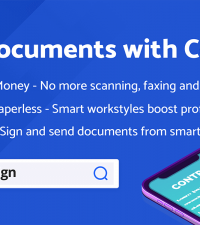 The Best Digital Signature App in 2020