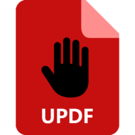 PDF Unshare V1.0 – Download For Windows – WebForPC
