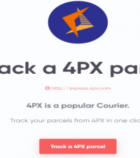 What is 4PX transportation?A Detailed Review