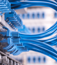 5 Ways To Extend Your Ethernet Cable Range Beyond 100 Meters